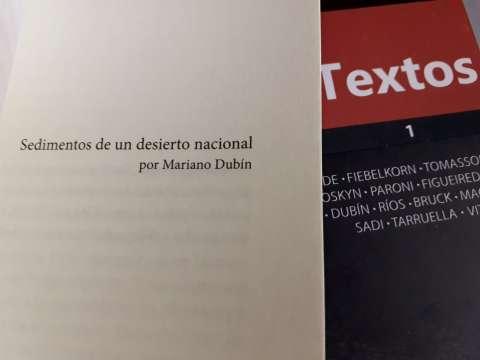 Textos 1